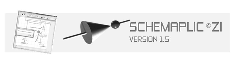 GRATUITEMENT TÉLÉCHARGER SCHEMAPLIC 5.0