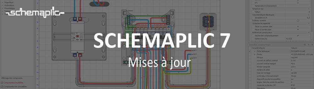 schemaplic 7.0